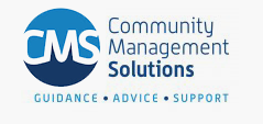Community Management Solutions
