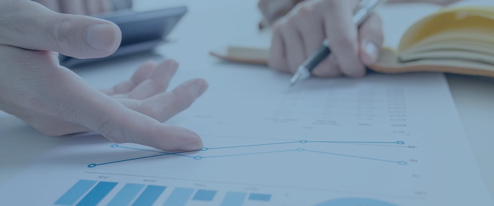 finances2-blue