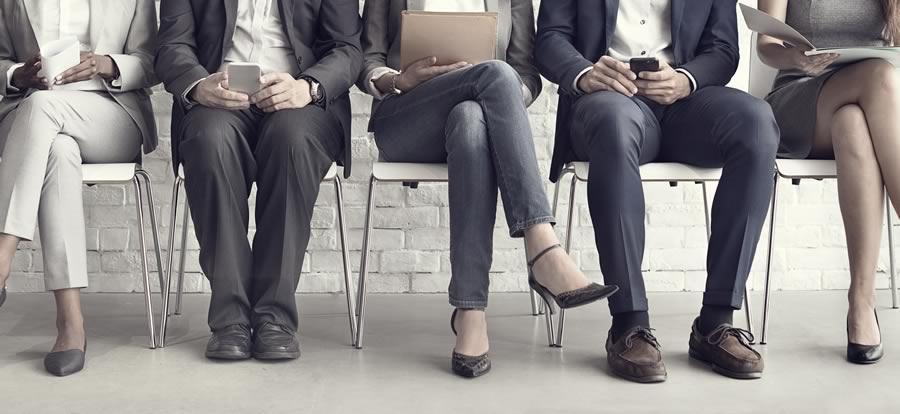 recruitment-waiting-2