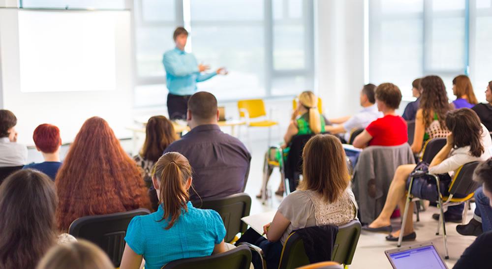 Inhouse and Seminar Training