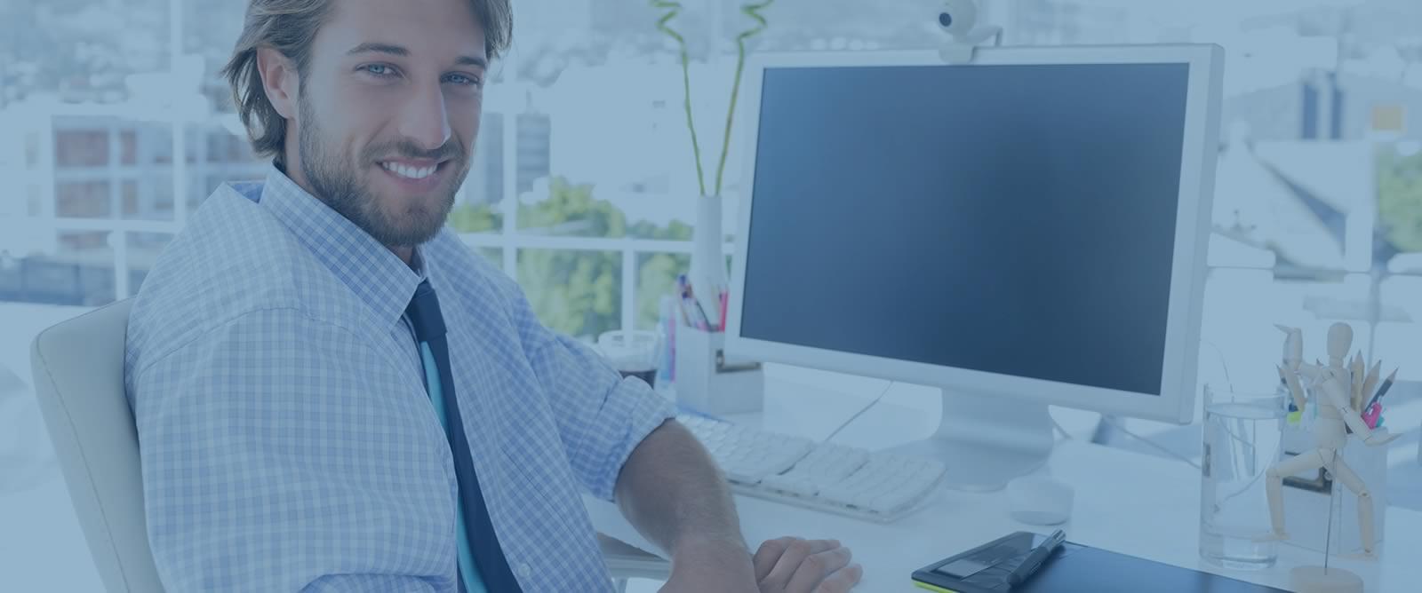 websites-and-digital-marketing-blue