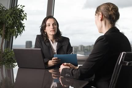 workplace-mediation-service
