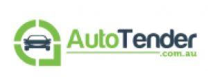 AutotenderPartnerProgram