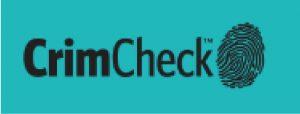 CrimchecksPartnerProgram