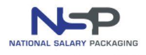 NationalSalaryPackagingPartnerProgram