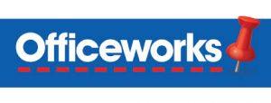 OfficeworksPartnerProgram