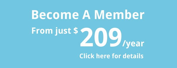become a member of cmsolutions