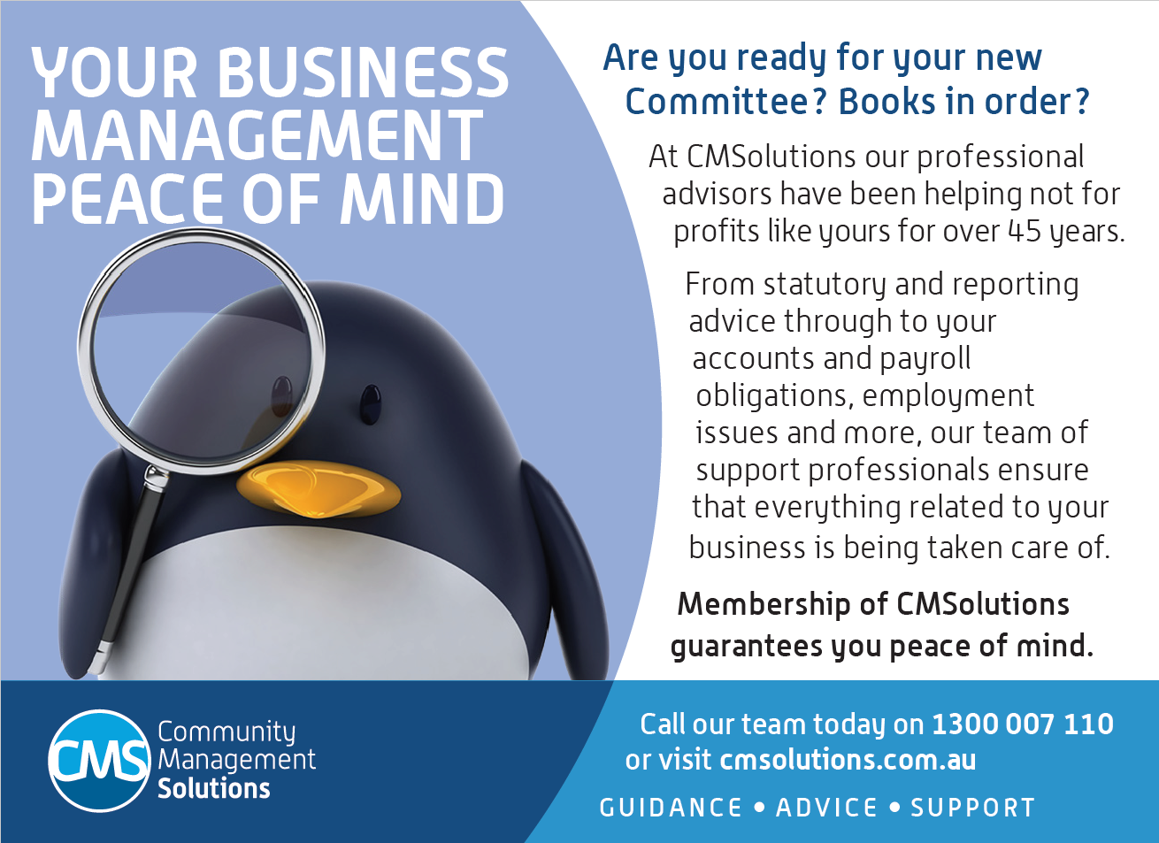 business mgmt_cmsolutions