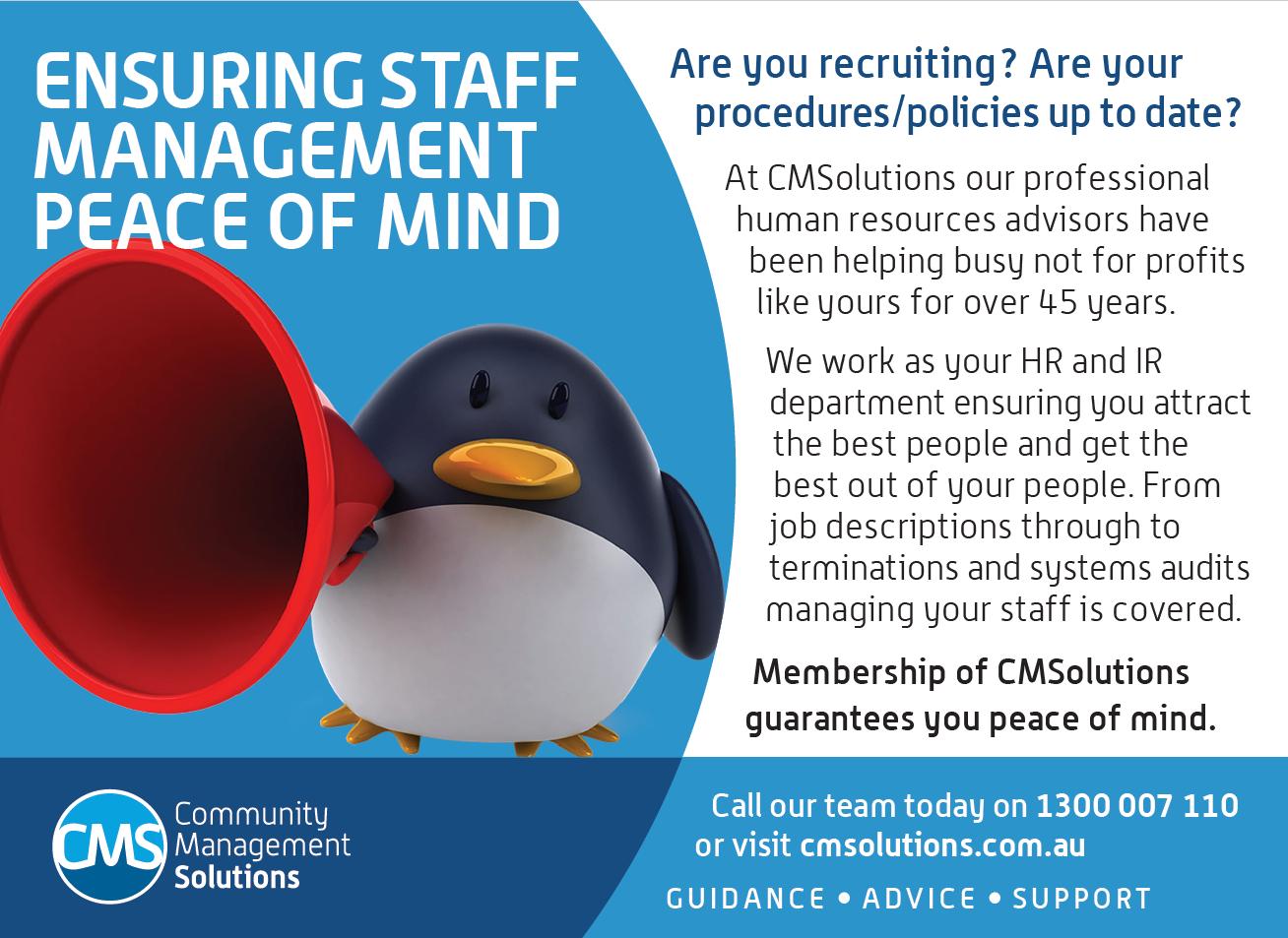 staff mgmt_cmsolutions