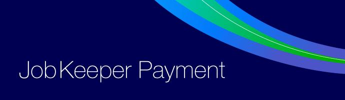 JobKeeper_Payment