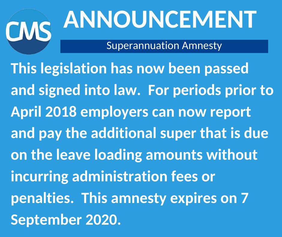 Super amnesty (2)