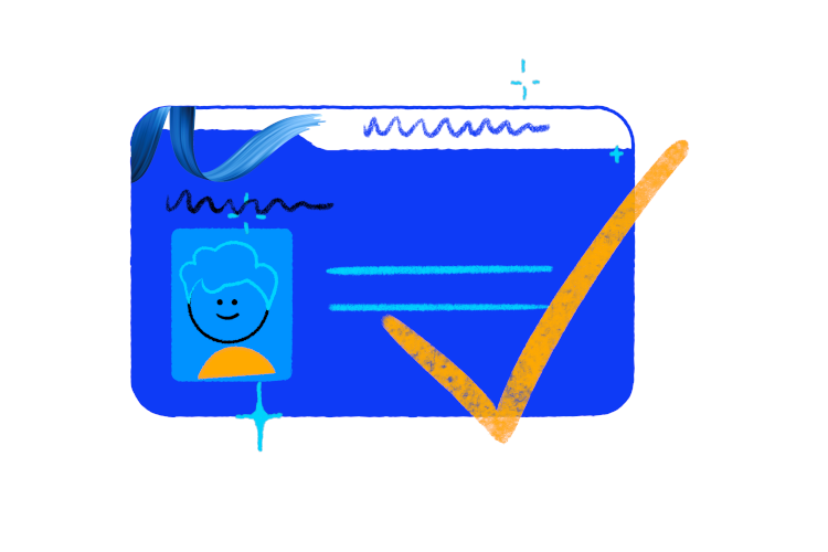 6439_Blue-Card-NCNS-ASSETS_Blue-Card