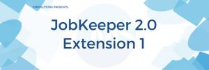 JobKEeper 2.0 Ext 1 - tumbnail