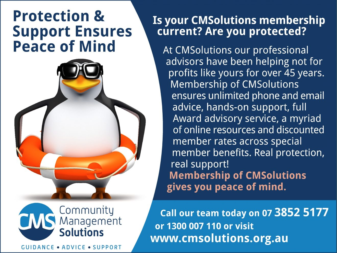 cmsolutions-ad1