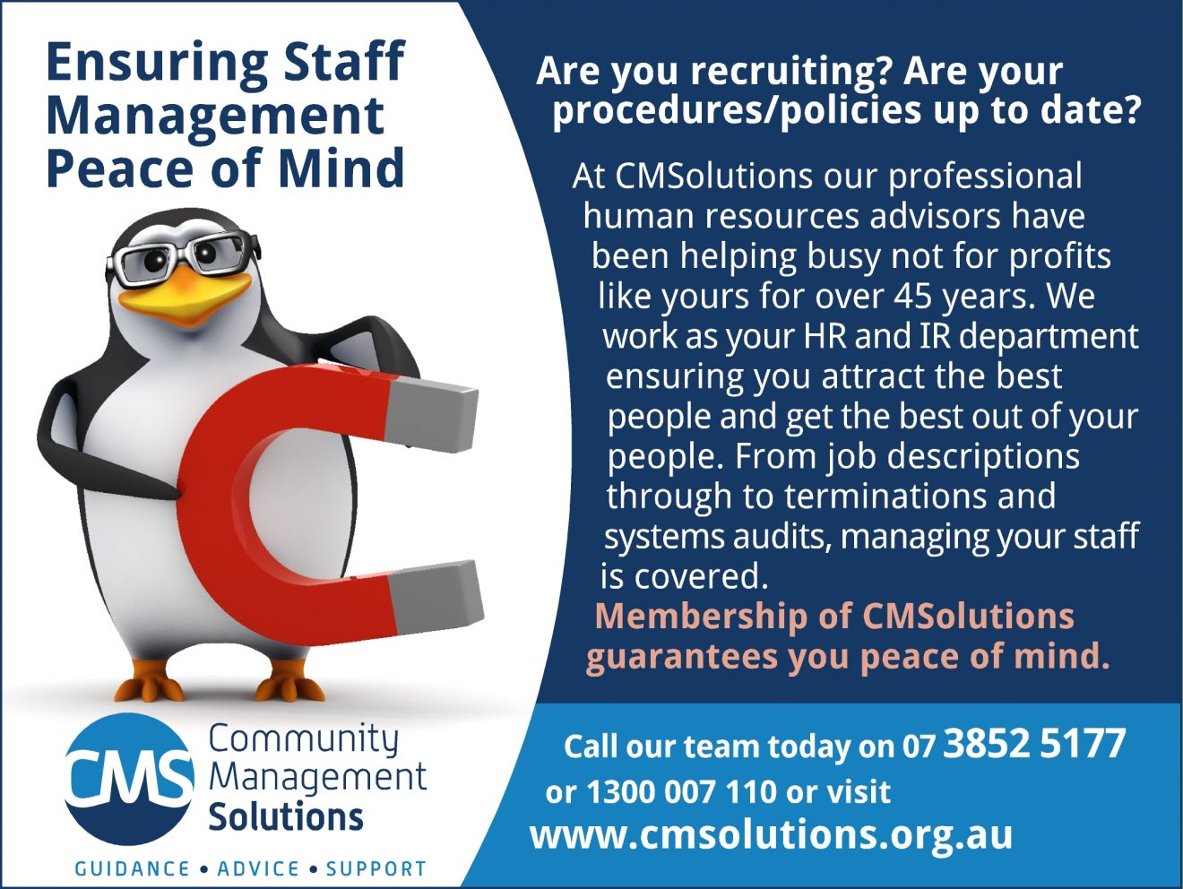 cmsolutions-ad2