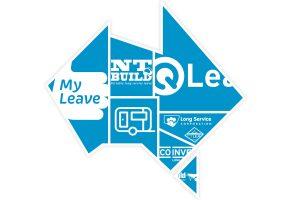 Long Service Leave entitlements