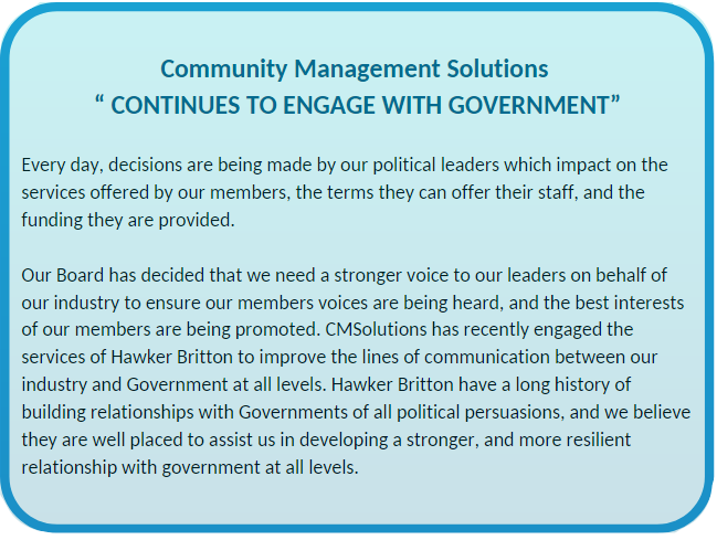Engage with Gov