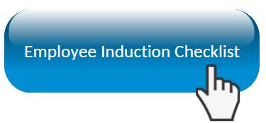 Induction Checklist button 2